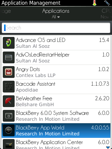 Blackberry App World 4.0.0.55 Officially Released-capturenux-2012-10-19-14.11.40.jpg