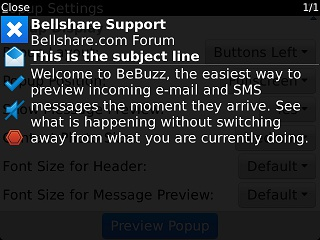 BeBuzz 6 Beta is here!-bebuzz6e-50-.jpg