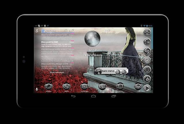 Berryweather Icons-uploadfromtaptalk1352431741904.jpg