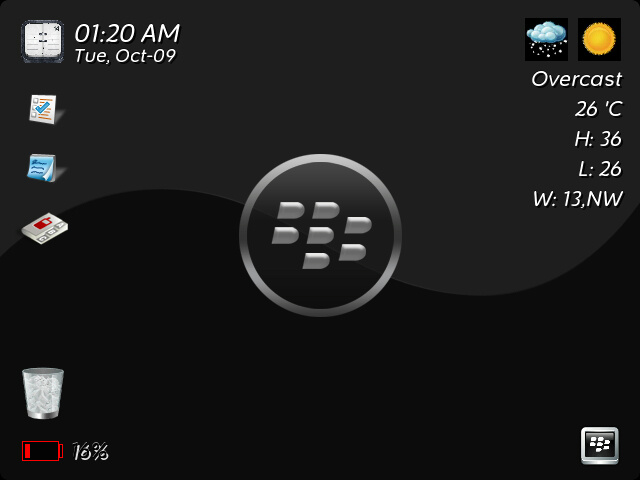 ShortcutMe 6 released for all BB models (Plug-in Function, EventLauncher, HomeScreen)-akb1.jpg