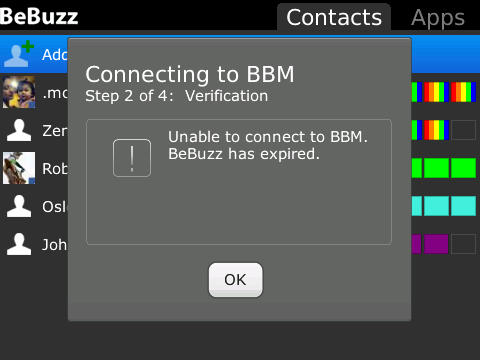 BeBuzz 6 Beta is here!-a7cmhmcciaaktar.jpg