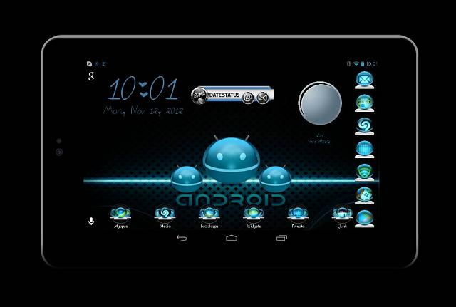 Berryweather Icons-uploadfromtaptalk1352779420995.jpg