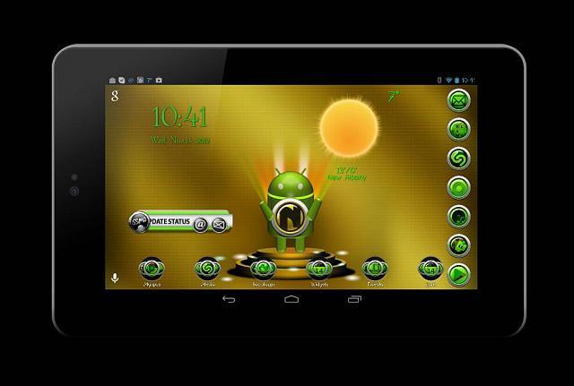 Berryweather Icons-uploadfromtaptalk1352911478539.jpg