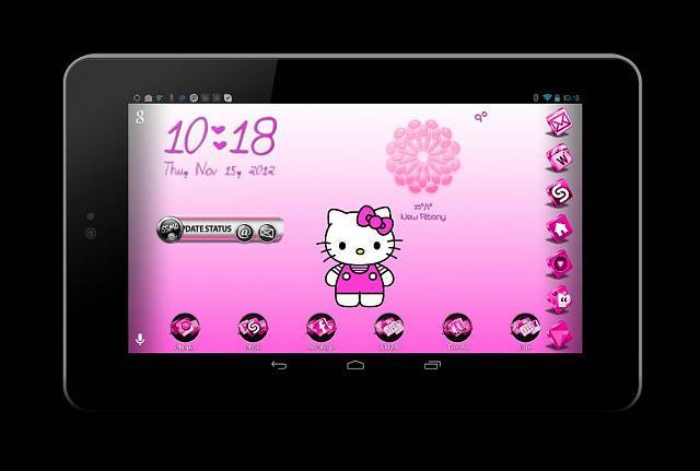 Berryweather Icons-uploadfromtaptalk1353001439934.jpg