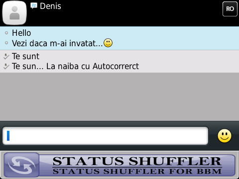 Blackberry messenger bbm in app add / ads-capture_201212313153.jpg