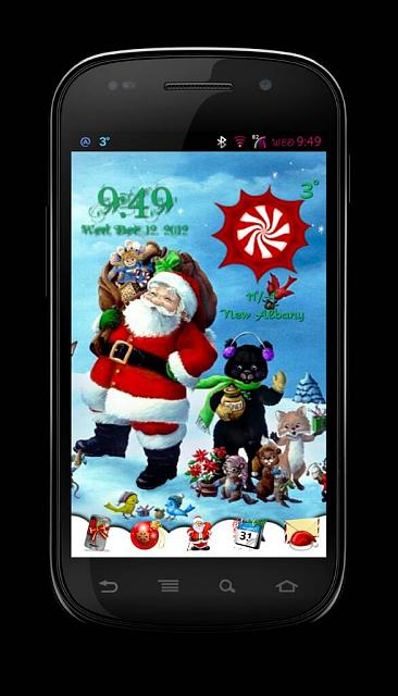 Berryweather Icons-uploadfromtaptalk1355329861685.jpg