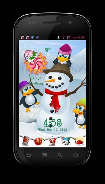 Berryweather Icons-uploadfromtaptalk1355353955845.jpg