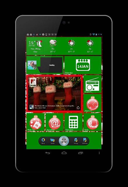 Berryweather Icons-uploadfromtaptalk1355974557541.jpg