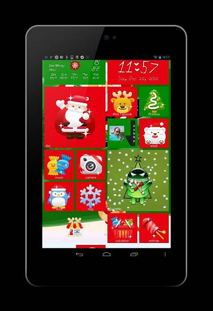 Berryweather Icons-uploadfromtaptalk1356199415142.jpg