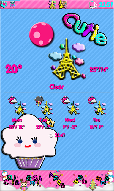 Berryweather Icons-screenshot_2012-12-23-21-51-47.png