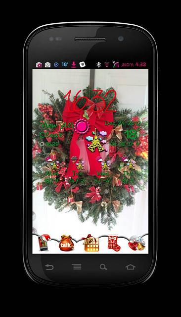 Berryweather Icons-uploadfromtaptalk1356388918405.jpg