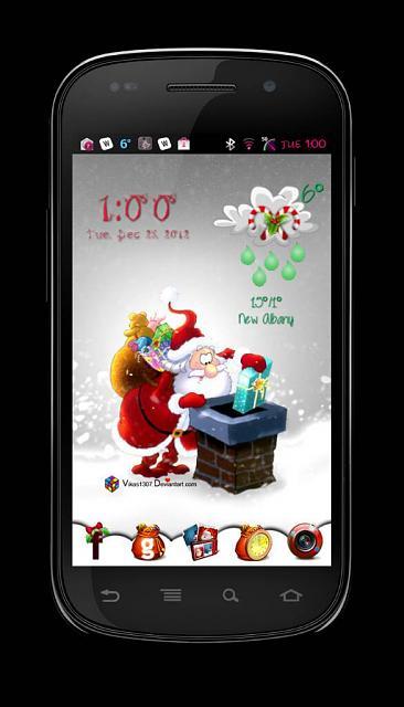 Berryweather Icons-uploadfromtaptalk1356462465293.jpg