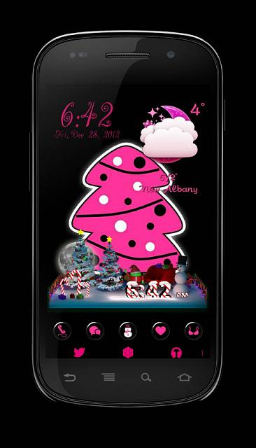 Berryweather Icons-uploadfromtaptalk1356743731453.jpg