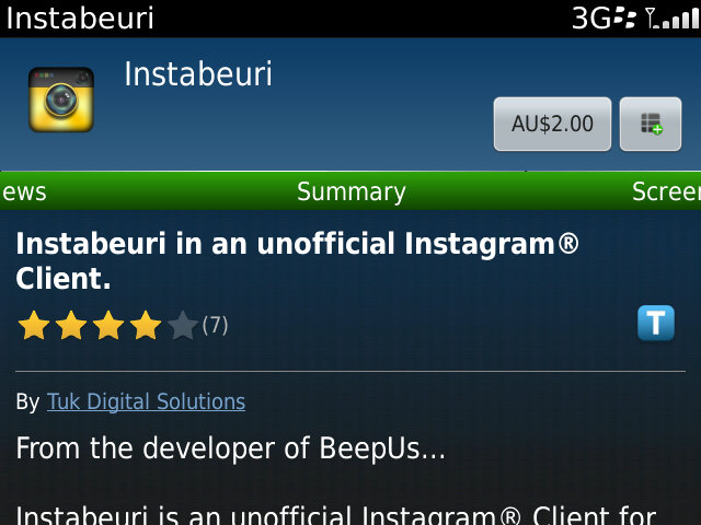 Unofficial Instagram for Blackberry?-tapaupload0.jpg