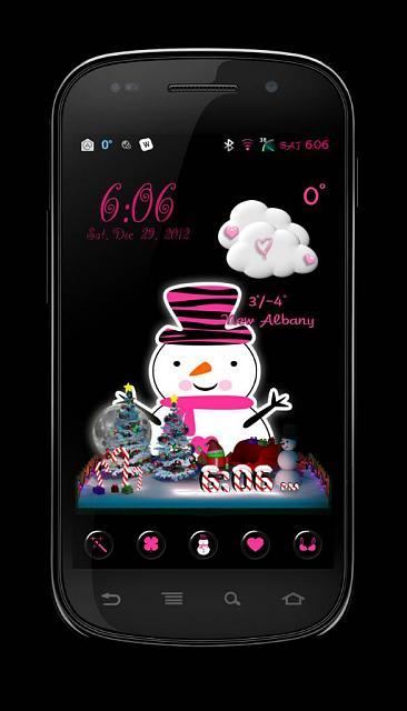 Berryweather Icons-uploadfromtaptalk1356826215913.jpg