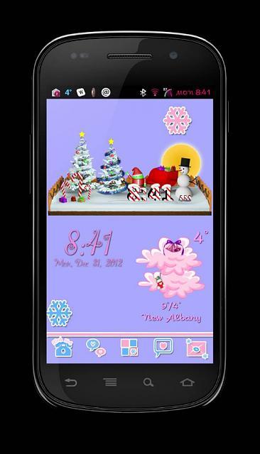 Berryweather Icons-uploadfromtaptalk1356965260678.jpg