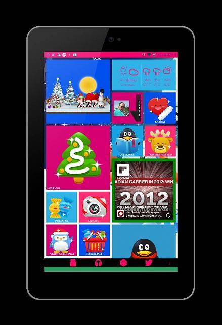 Berryweather Icons-uploadfromtaptalk1356986174537.jpg