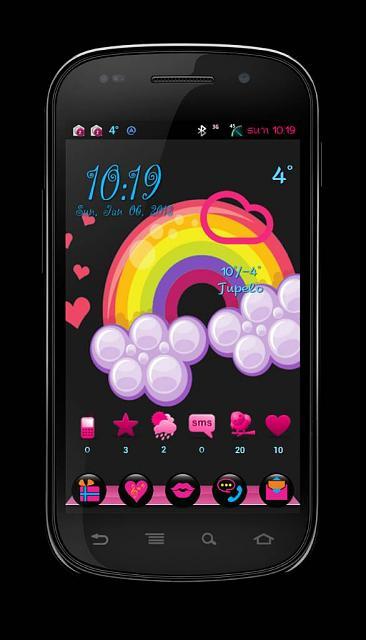 Berryweather Icons-uploadfromtaptalk1357496065802.jpg