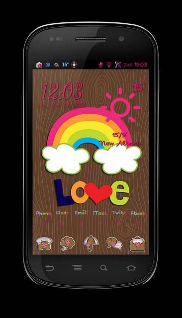 Berryweather Icons-uploadfromtaptalk1357670036451.jpg