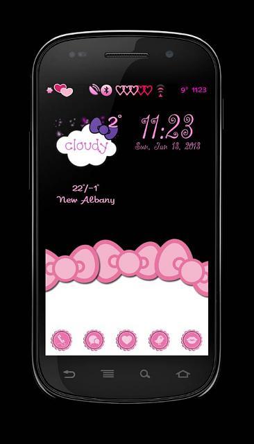Berryweather Icons-uploadfromtaptalk1358141904951.jpg