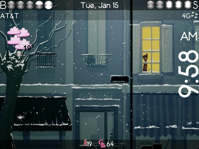 Berryweather Icons-capture9_58_53.jpg