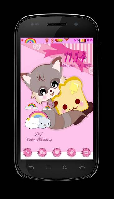 Berryweather Icons-uploadfromtaptalk1358374029400.jpg