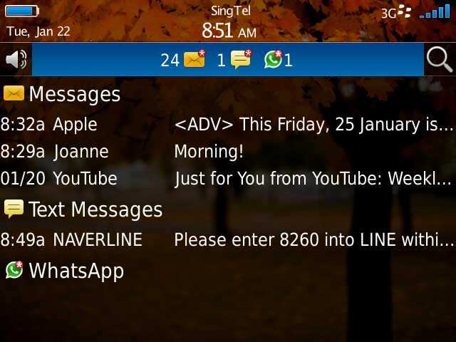 Whatsapp message preview issue.-s13_01_22__08_51_54.jpg