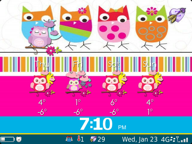 Berryweather Icons-s13_01_23__19_10_23.jpg