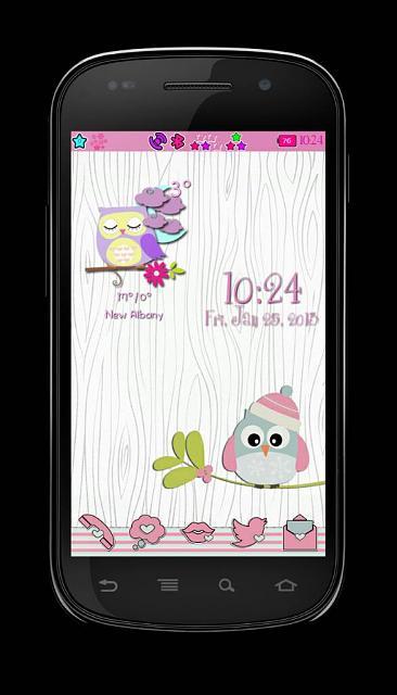 Berryweather Icons-uploadfromtaptalk1359174742010.jpg