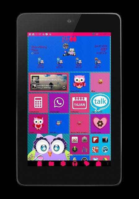 Berryweather Icons-uploadfromtaptalk1359335336418.jpg