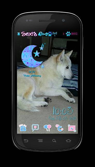 Berryweather Icons-uploadfromtaptalk1359954591713.jpg