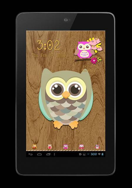 Berryweather Icons-uploadfromtaptalk1360276655948.jpg