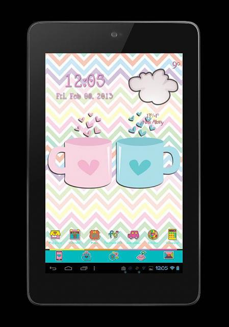 Berryweather Icons-uploadfromtaptalk1360347558625.jpg