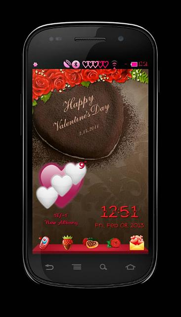 Berryweather Icons-uploadfromtaptalk1360349902795.jpg