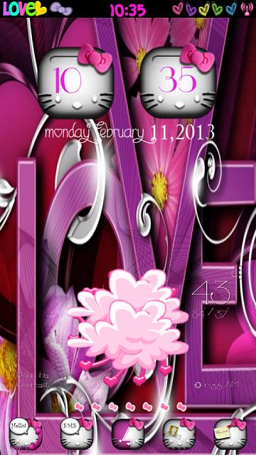 Berryweather Icons-2013-02-11103543_zps7fbfe309.jpg