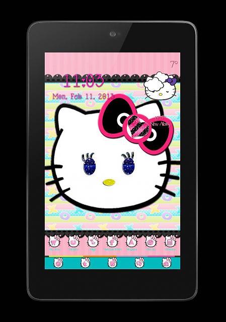 Berryweather Icons-uploadfromtaptalk1360648365439.jpg