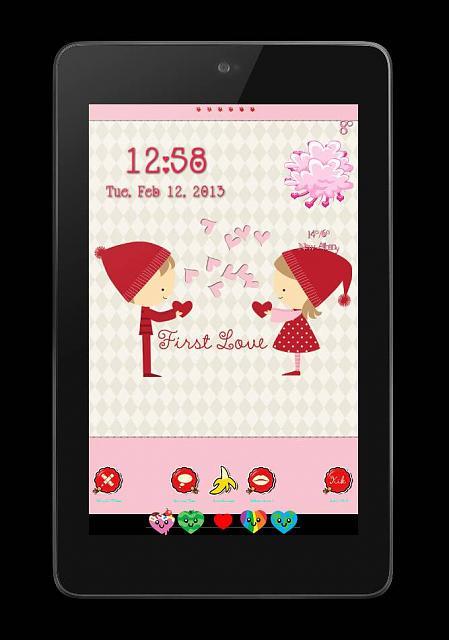 Berryweather Icons-uploadfromtaptalk1360724814870.jpg