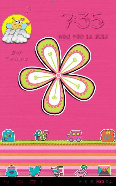 Berryweather Icons-uploadfromtaptalk1360806349683.jpg