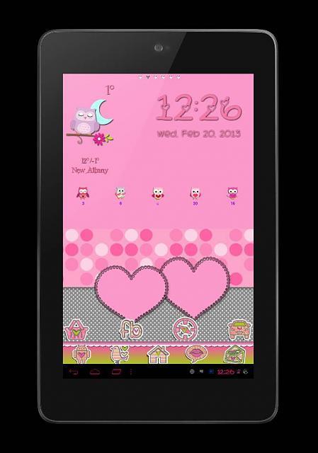 Berryweather Icons-uploadfromtaptalk1361343662340.jpg