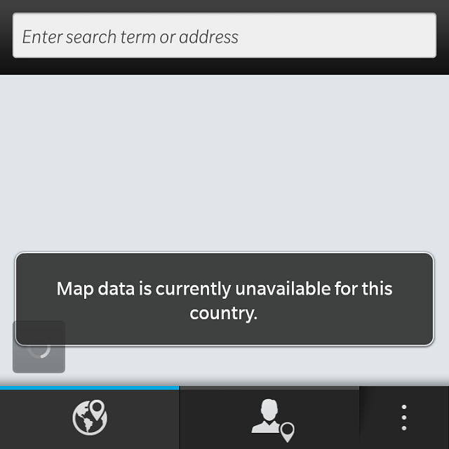 No Blackberry Maps on BB10 for India?-img_20140320_123754.png