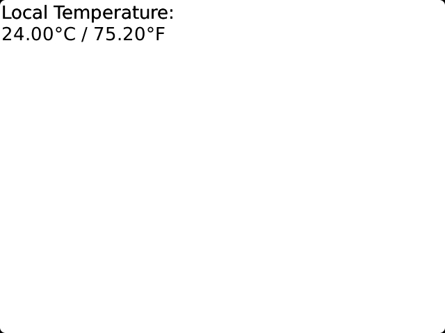 Remote temperature reading with Blackberry (with OS7)-screen_20140422_134248.jpg