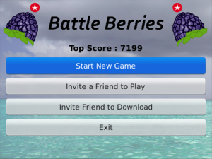 Battle Berries - feedback-image2.png
