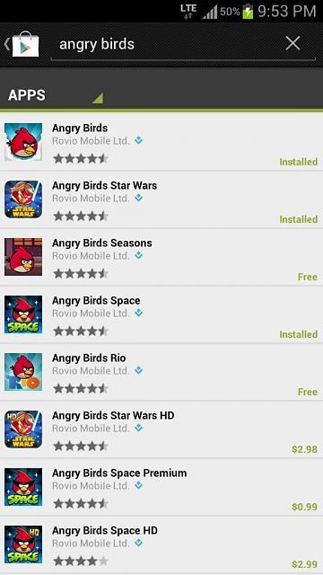 Angry Birds-uploadfromtaptalk1353293636010.jpg