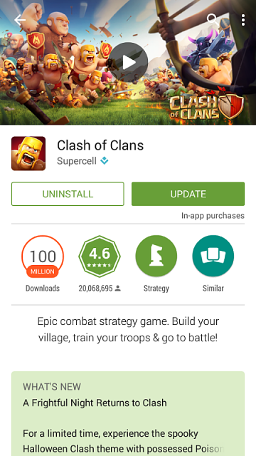 How can I stop an update prompt for Clash of Clans?-img_20151210_132833.png