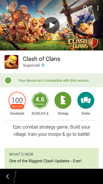 How can I stop an update prompt for Clash of Clans?-img_20151210_091242.png