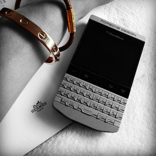 Should I buy a Porsche Design Blackberry P9981 ?-imageuploadedbycb-forums1352202046.726503.jpg
