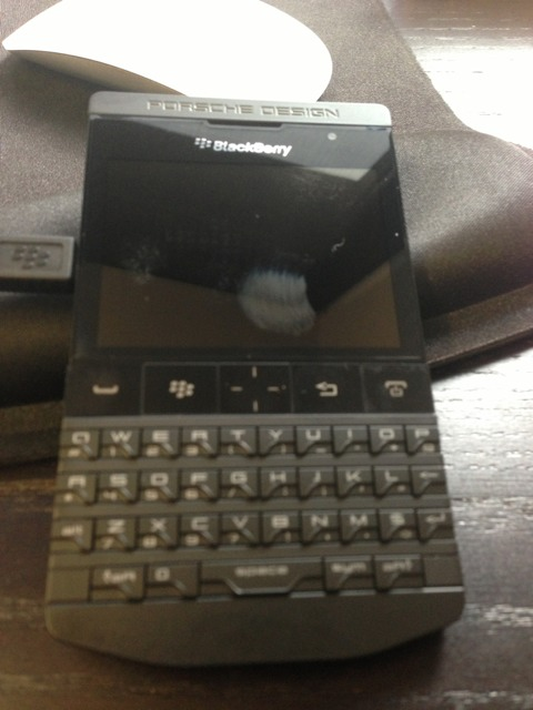 i gave my p9981 to somone to use and now he wont give it back-imageuploadedbytapatalk1359744783.298520.jpg