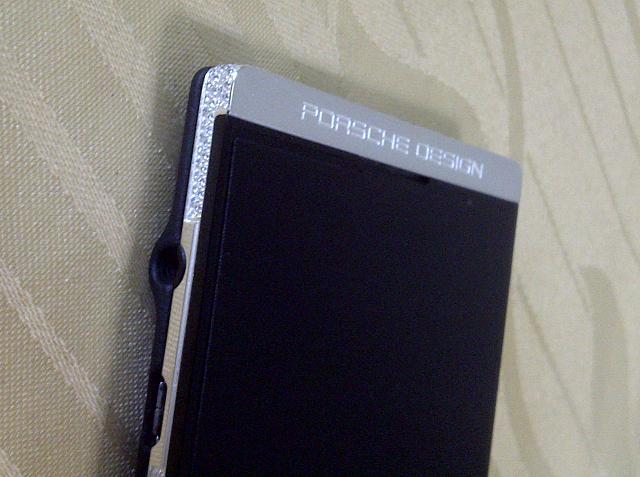 P9981 Diamond Front Bezel-img-20130420-00315.jpg