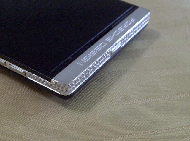 P9981 Diamond Front Bezel-img-20130420-00318.jpg