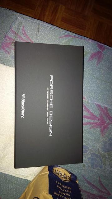 Anyone who has BlackBerry Porsche Design?-img_20140517.jpg